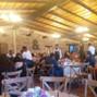 Hotel Parador Vernal 30