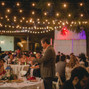 La boda de Bruno Valdez y Lumina 8