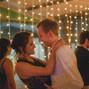 La boda de Bruno Valdez y Lumina 9