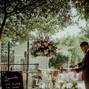 La boda de Bruno Valdez y Lumina 10