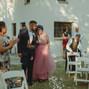 La boda de Bruno Valdez y Lumina 11