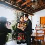 La boda de Daniela S. y Rebecca Aldama 23
