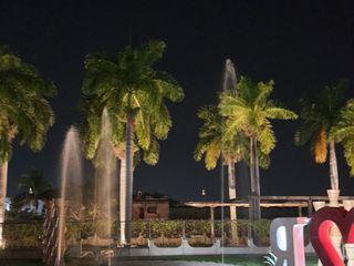 Quinta Aguamiel 1