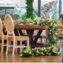 Hadaz Wedding Planners 20