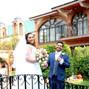 La boda de Ernesto Omar Rodríguez Suárez y Tailords 10