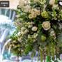 Hadaz Wedding Planners 21