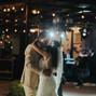 La boda de Victoria Allen Bobadilla y Ckamila Vestidos de Novia 9