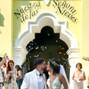 La boda de José A. y Fly With Me 11