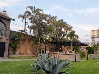 Quinta Aguamiel 3