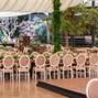 Hadaz Wedding Planners 22
