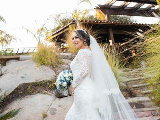 Sposa Bridal 2