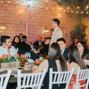 La boda de Victoria Allen Bobadilla y Villa Marquesa 6