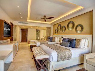 Royalton Riviera Cancun Resort & Spa 5