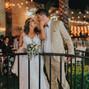 La boda de Victoria Allen Bobadilla y Villa Marquesa 9