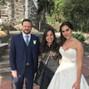 La boda de Monserrat y Bajo La Montaña 64