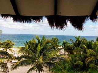 Mía Restaurant & Beach Club 2