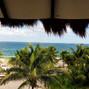 Mía Restaurant & Beach Club 29