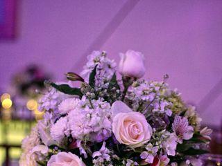 Estudio Floral 3