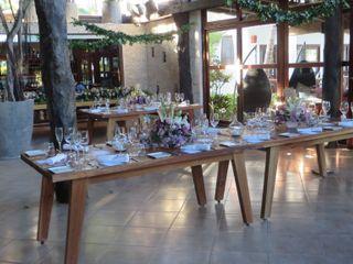 Mía Restaurant & Beach Club 3