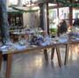 Mía Restaurant & Beach Club 30