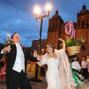 La boda de Mariana Larrañaga y Nuestra Boda en Oaxaca 11