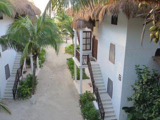 Mía Restaurant & Beach Club 4