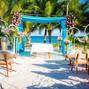 Mía Restaurant & Beach Club 33