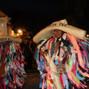 La boda de Mariana Larrañaga y Nuestra Boda en Oaxaca 14
