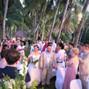 La boda de Karen y Grand Isla Navidad Resort 39