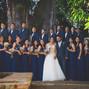 La boda de Cynthia Alcantara Martinez y Marysol San Román Fotografía 57
