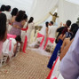 La boda de Yadira Berenice Diaz Loza y Grand Park Royal Luxury Resort Puerto Vallarta 23