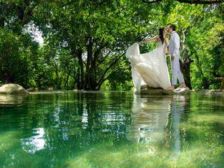 Jorge Castillo Fotógrafo 3