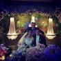 La boda de Citlalli Hernández y Me Declaro SARO 13