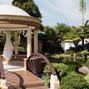 La boda de Leslie Yessica Urusquieta y Jardín de Eventos Amarello 20
