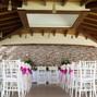 La boda de Leslie Yessica Urusquieta y Jardín de Eventos Amarello 22