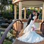 La boda de Leslie Yessica Urusquieta y Jardín de Eventos Amarello 23