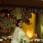 La boda de Alejandra Carlock y Mishel Eurodress 6