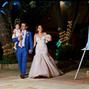 La boda de Claudia Guivel y Tagüinche 8