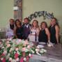 La boda de Karla Garduño y Campestre Don Juan 8