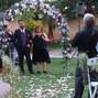 La boda de Karla Garduño y Campestre Don Juan 9