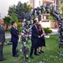 La boda de Karla Garduño y Campestre Don Juan 12