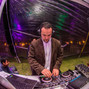 DJ Burbuja 1