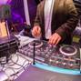 DJ Burbuja 2