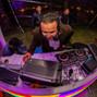 DJ Burbuja 3