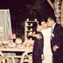 La boda de Yesenia Reyes y Alejandro Sánchez Aldana Fotografía 24