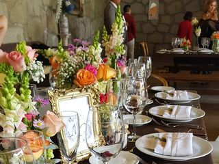 Nay Rodríguez Wedding Planner 4