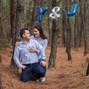 La boda de Yara Flores y A&M Studio 8