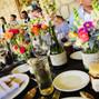 La boda de Adriana Azcárate Growich y Nay Rodríguez Wedding Planner 11