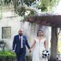 La boda de Anel y Noi Racconti 12