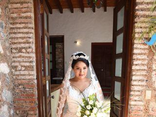 Art Bride 3